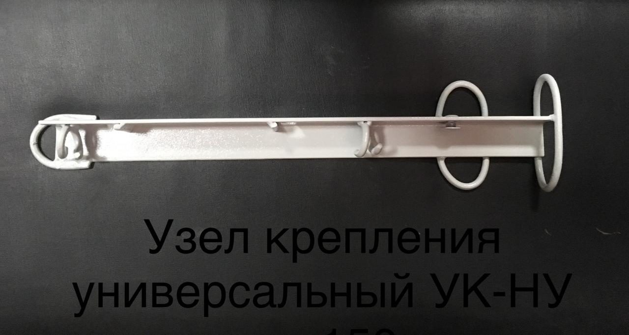 https://energomakc.ru/wp-content/uploads/2019/10/WhatsApp-Image-2019-10-24-at-23.14.41-1-1280x682.jpeg